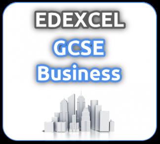 Edexcel GCSE (9-1)