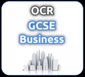 OCR GCSE (9-1)