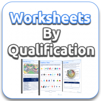 By Qualification